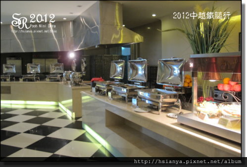 2012-25河內午餐 (9)