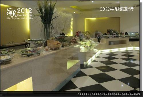 2012-25河內午餐 (10)