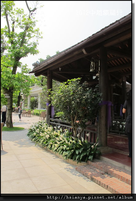 2012-25河內午餐 (13)