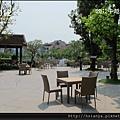 2012-25河內午餐 (15)