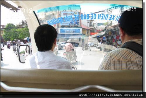 2012-26河內三十六古街 (3)