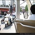 2012-26河內三十六古街 (4)