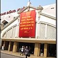 2012-26河內三十六古街 (5)