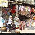 2012-26河內三十六古街 (6)