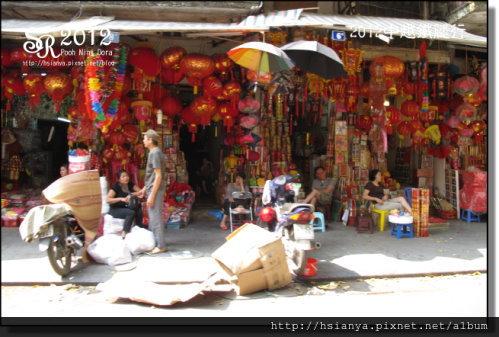 2012-26河內三十六古街 (7)
