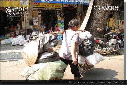 2012-26河內三十六古街 (8)