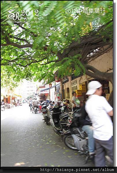 2012-26河內三十六古街 (11)