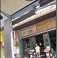 2012-26河內三十六古街 (12)