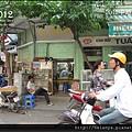 2012-26河內三十六古街 (13)