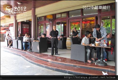 2012-26河內三十六古街 (16)