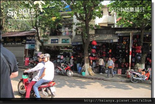 2012-26河內三十六古街 (17)