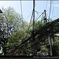 2012-26河內三十六古街 (19)