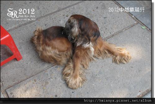 2012-26河內三十六古街 (21)