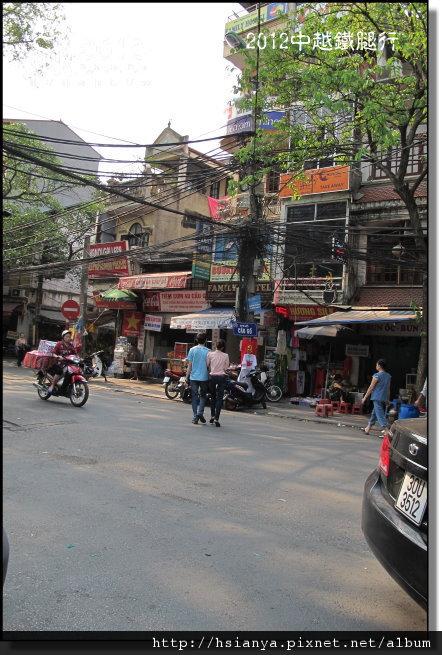 2012-26河內三十六古街 (22)