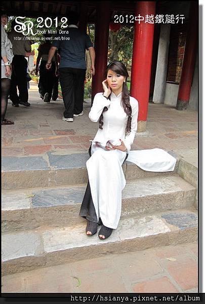 2012-27河內文廟 (4)