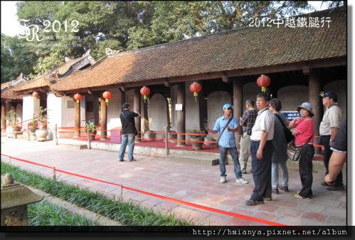 2012-27河內文廟 (6)