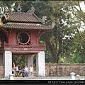 2012-27河內文廟 (8)