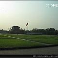 2012-28河內 (1)
