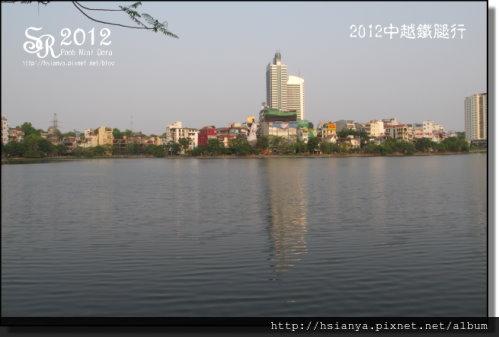 2012-28河內 (3)