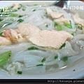 2012-29河內機場晚餐 (2)
