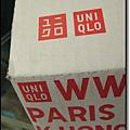 UN (4)