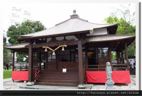 102-花蓮2D慶修院 (10)