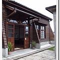 102-花蓮2D舊房子  (2)