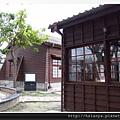 102-花蓮2D舊房子  (3)