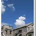 2013花蓮-3D酒廠 (1)