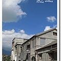2013花蓮-3D酒廠 (19)