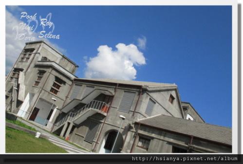 2013花蓮-3D酒廠 (20)
