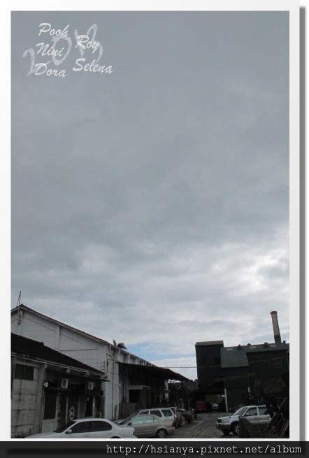 2013台東-4D (4)