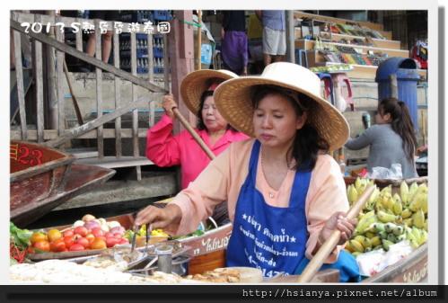 20130410-2D丹能朵水上市場