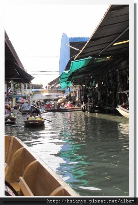 20130410-2D丹能朵水上市場 (2)