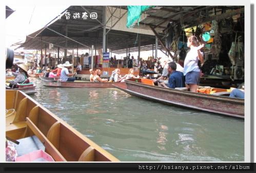 20130410-2D丹能朵水上市場 (3)