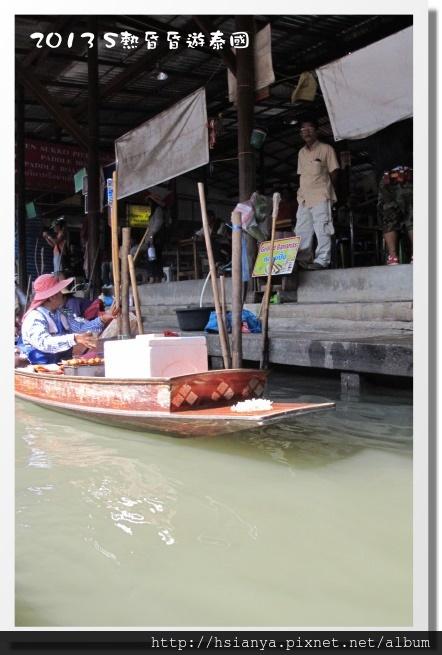 20130410-2D丹能朵水上市場 (7)