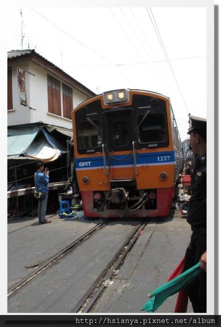 20130410-2D爆笑鐵路 (19)