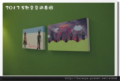 20130411-3D住 (15)