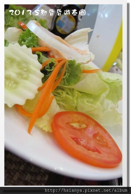 20130412-4D午餐