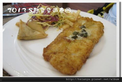 20130412-4D午餐 (2)