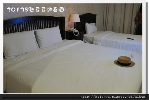 20130412-4D四方水上市場 (11)