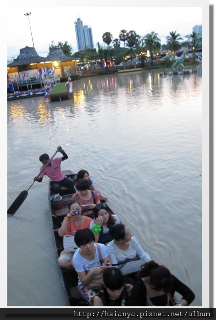 20130412-4D四方水上市場 (16)