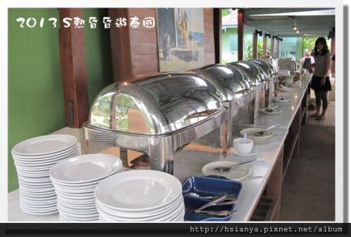 20130412-4D早餐 (1)