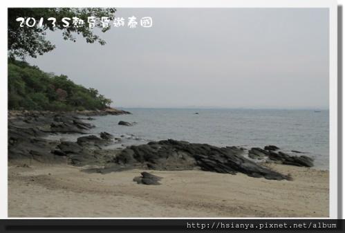 20130412-4D早餐 (4)