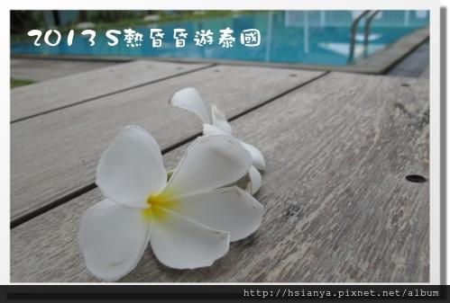 20130412-4D早餐 (6)