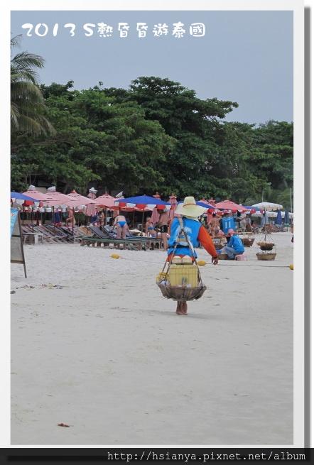 20130412-4D沙灘 (2)