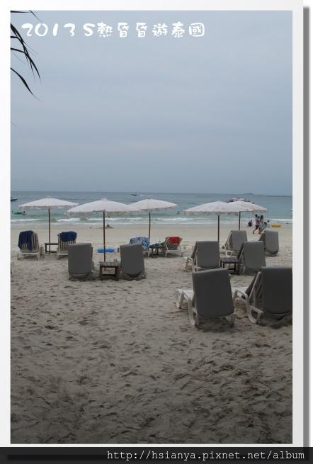20130412-4D沙灘 (6)