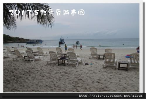 20130412-4D沙灘 (9)