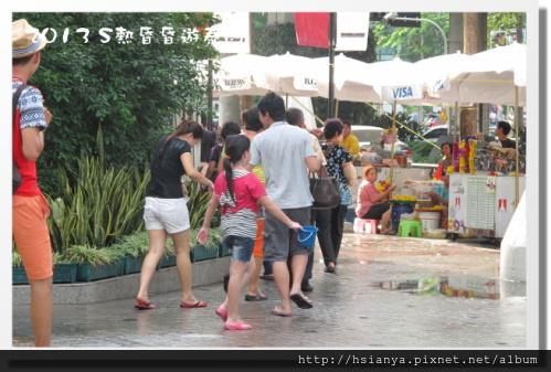 20130412-5D曼谷市區 (2)