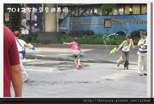 20130412-5D曼谷市區 (4)